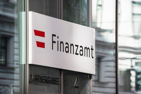 Finanzministerium Österreich