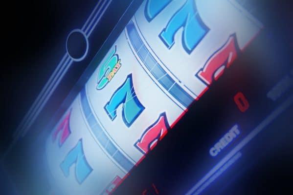 Glücksspielautomaten wenig Zufall, viel Steuerung