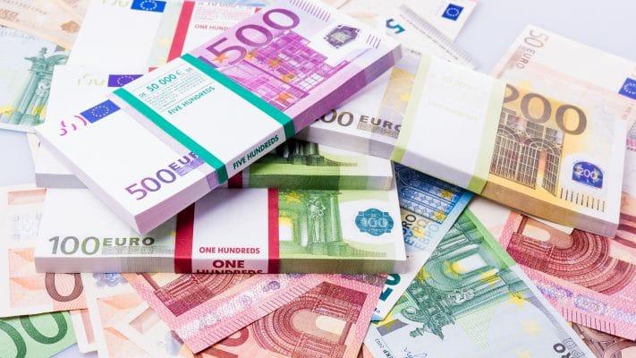 Die schwer fehlerhaften Gewinn-und-Verlustrechnungen von Spielern bei den Casinos Austria