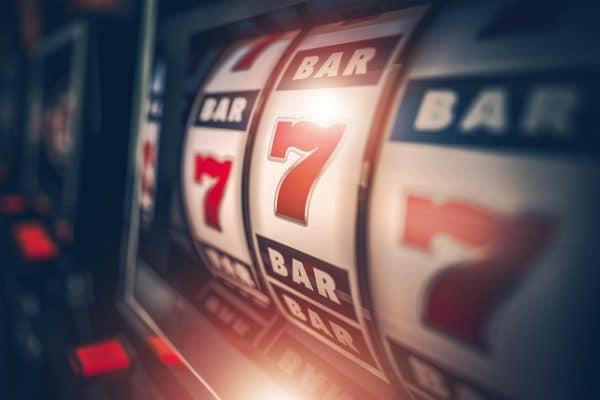Finanzministerium verschleppt den Spielerschutz