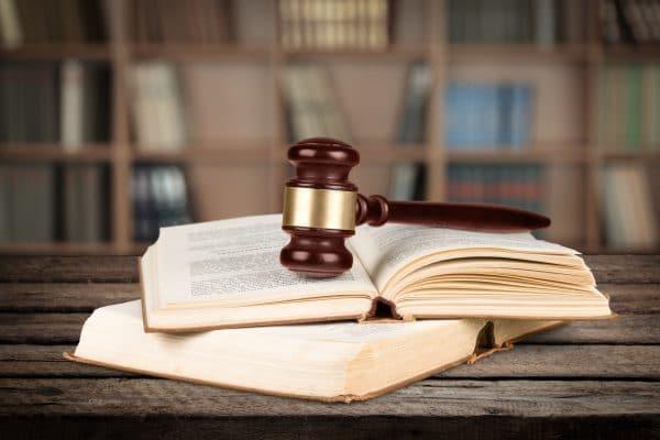 Casinos Austria gewinnen Spielerklagen-Prozesse nur in ca. 33% der Fälle