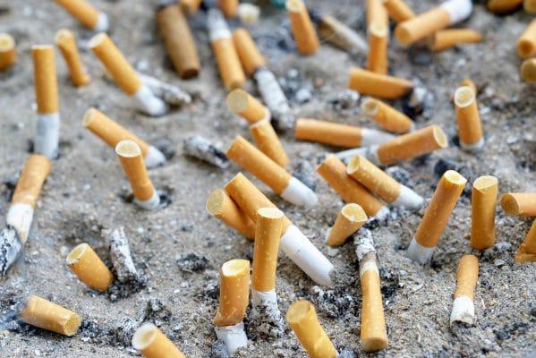 Wie ADMIRAL und die Casinos Austria den Nichtraucher- und Spielerschutz ignorieren