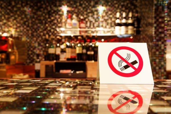 Ein erster Erfolg: Raucherkabinen bei Casinos Austria sind Geschichte