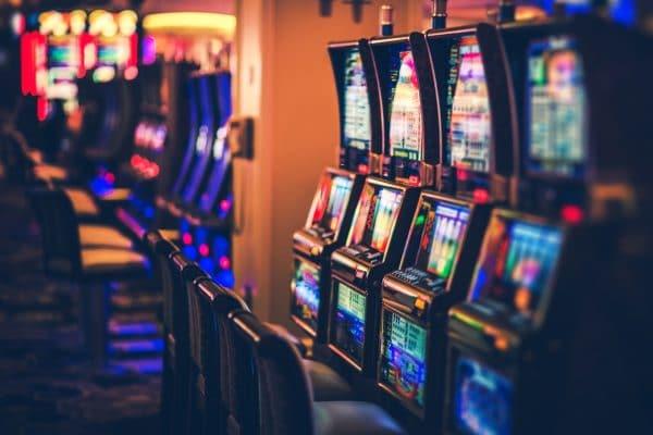 Sollte der österreichische Staat überhaupt an einem Casino beteiligt sein?