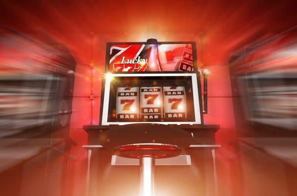Wie viel Glück und Zufall steckt wirklich in den Glücksspielautomaten?