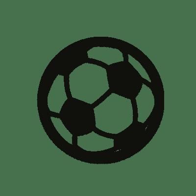 Sportwetten als Glücksspiel