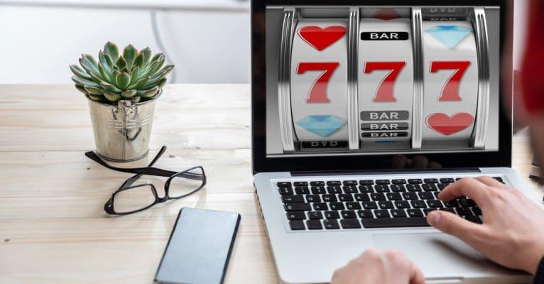Illegale Online-Casinos treten Spielerschutz mit Füßen