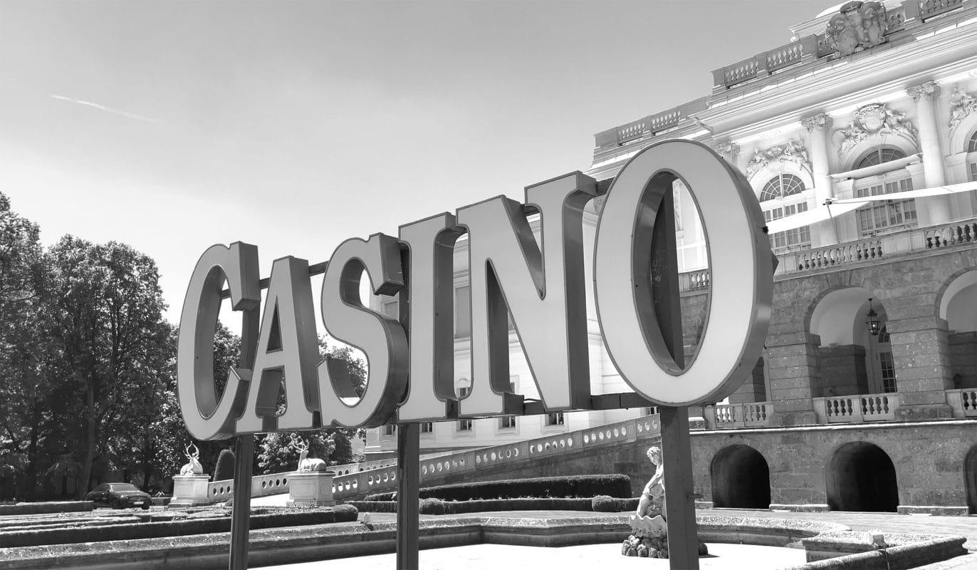 Casinos Austria Salzburg Interview