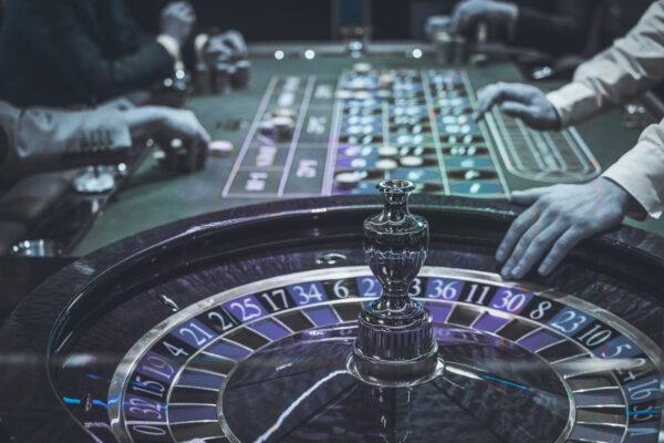 Datenschutz-Verstöße bei Casinos Austria